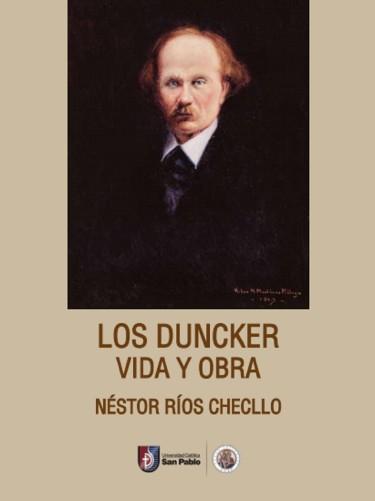 Los Duncker.