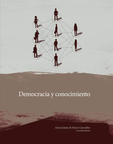 Democracia y conocimiento