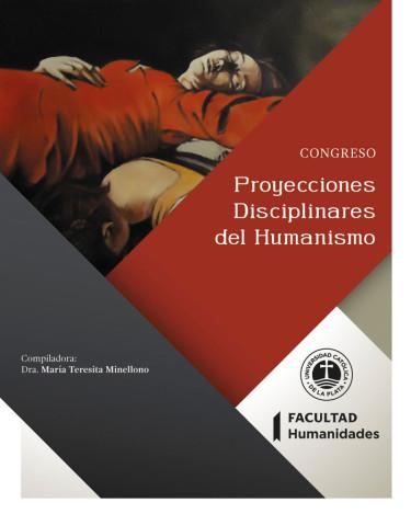 Proyecciones disciplinares del humanismo