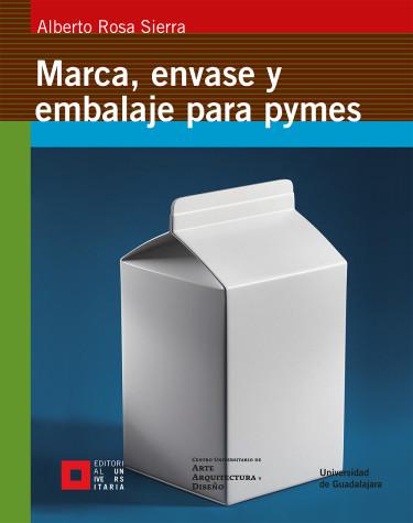 Marca, envase y embalaje para pymes