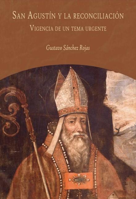 San Agustín y la Reconciliación