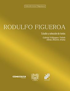 Rodulfo Figueroa Esquinca