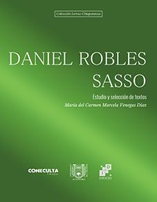 Daniel Robles Sasso