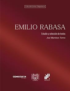 Emilio Rabasa Estebanell