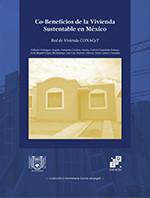 Co-beneficios de la vivienda sustentable en México
