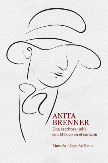 Anita Brenner