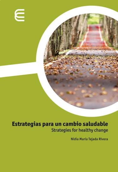 Estrategias Para Un Cambio Saludable
