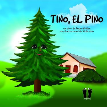Tino, el pino