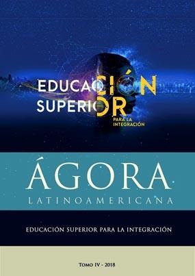 Ágora Latinoamericana