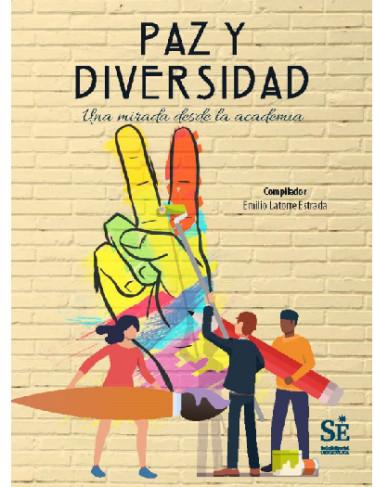 Paz y Diversidad