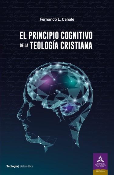El principio cognitivo de la teología cristiana