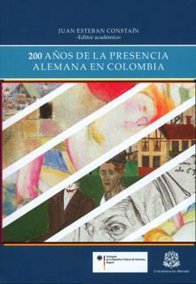 200 años de la presencia alemana en Colombia