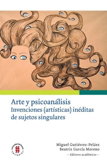 Arte y psicoanálisis