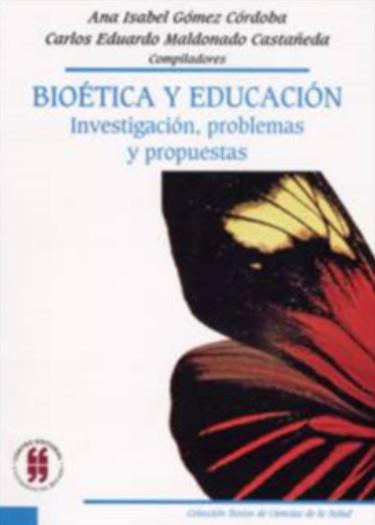 Bioética y Educación