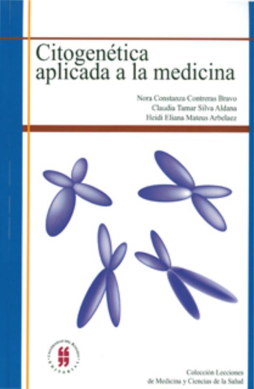 Citogenética aplicada a la medicina