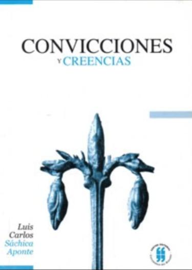 Convicciones y creencias
