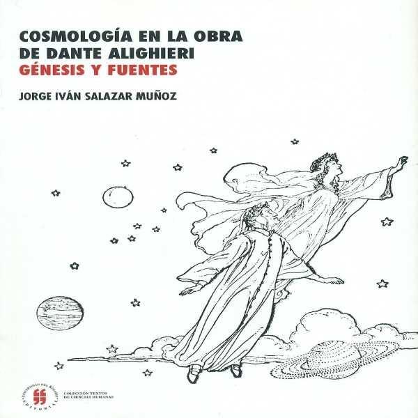Cosmología en la obra de Dante Alighieri. Génesis y fuentes