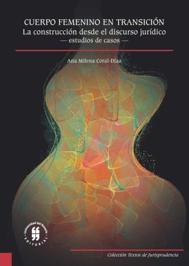 Cuerpo femenino en transición