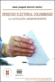 Derecho electoral colombiano