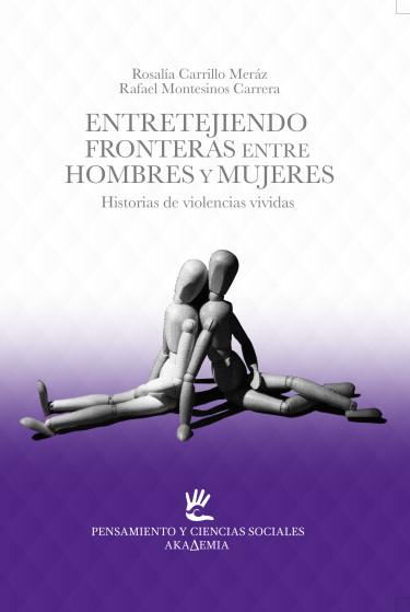 Entretejiendo fronteras entre hombres y mujeres