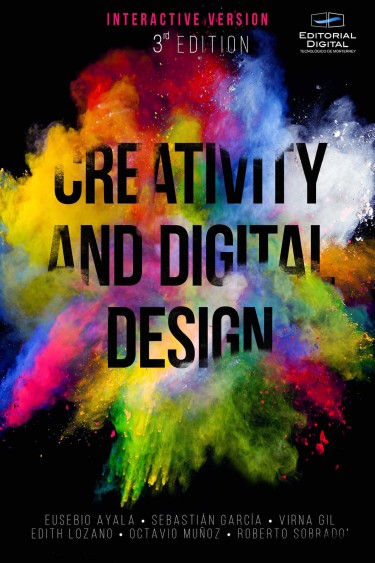 Creativity and Digital Design