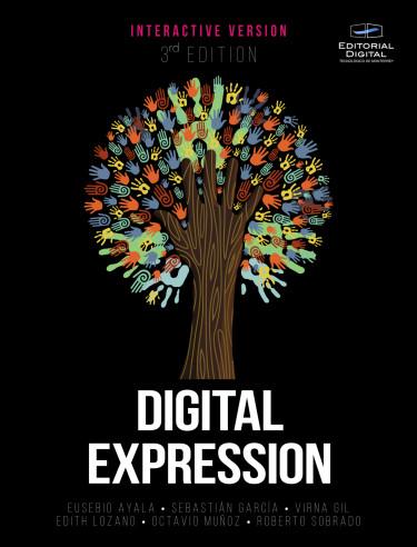 Digital expression