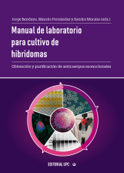 Manual de laboratorio para cultivo de hibridomas