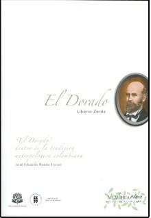 El Dorado.