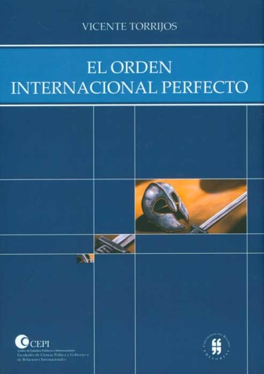 El orden internacional perfecto