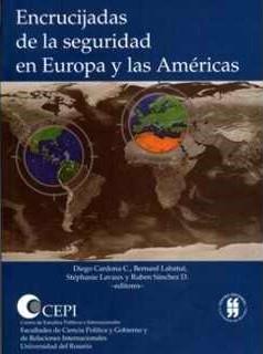 Encrucijadas de la seguridad en Europa y las Américas