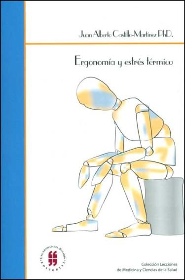Ergonomía y estrés térmico