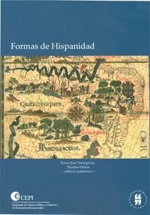Formas de hispanidad