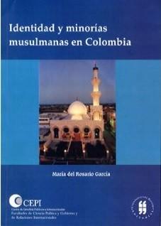 Identidad y minorías musulmanas en Colombia