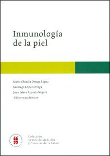 Inmunología de la piel
