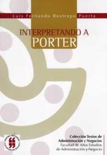 Interpretando a Porter