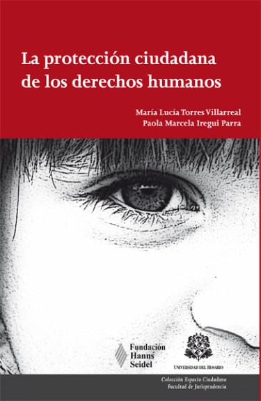 La protección ciudadana de los derechos humanos
