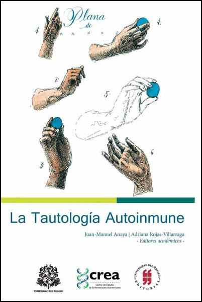La Tautología autoinmune