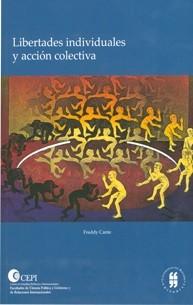 Libertades individuales y acción colectiva