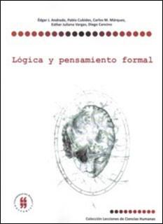 Lógica y pensamiento formal