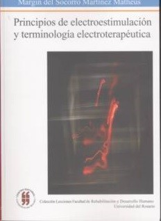 Principios de electroestimulación y terminología electroterapéutica