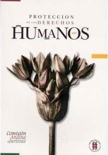Protección de los derechos humanos