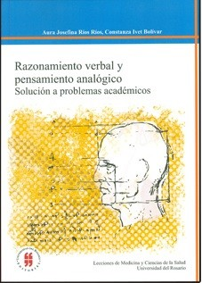 Razonamiento verbal y pensamiento analógico. Solución a problemas académicos