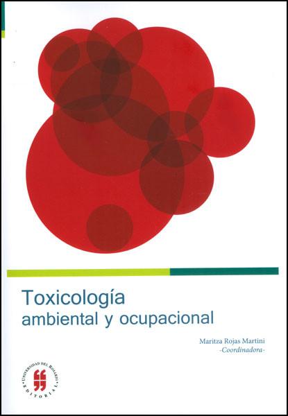 Toxicología ambiental y ocupacional