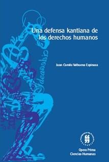 Una defensa kantiana de los derechos humanos