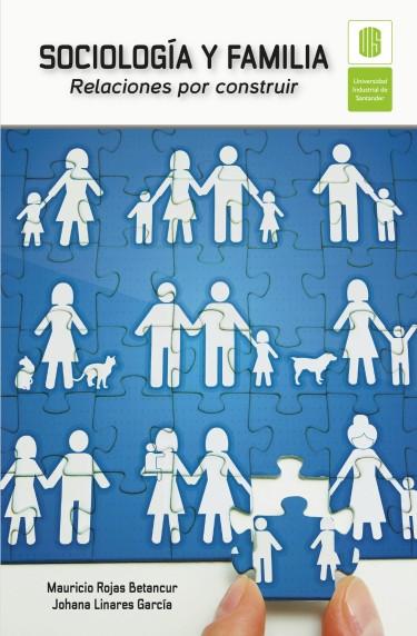Sociología y familia: relaciones por construir