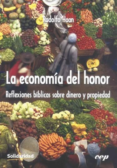 La economía del honor