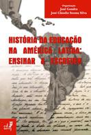 História da Educação na América Latina