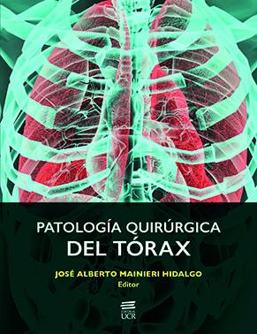 Patología quirúrgica del tórax