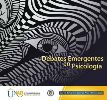 Debates emergentes en psicólogia