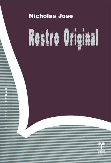 Rostro Original